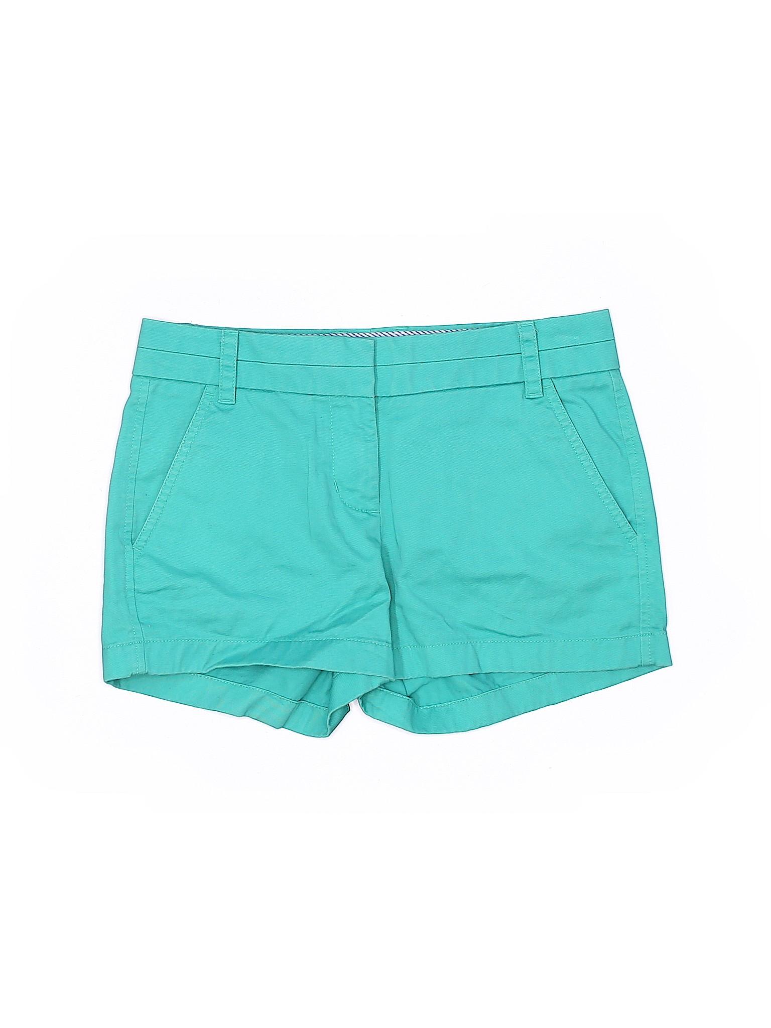 Khaki J Shorts Crew Boutique winter UawqTcZ