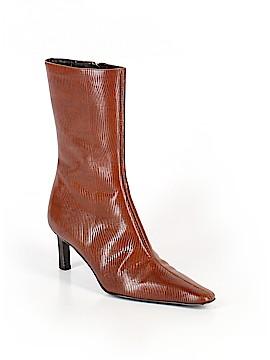 Lauren by Ralph Lauren Boots Size 5