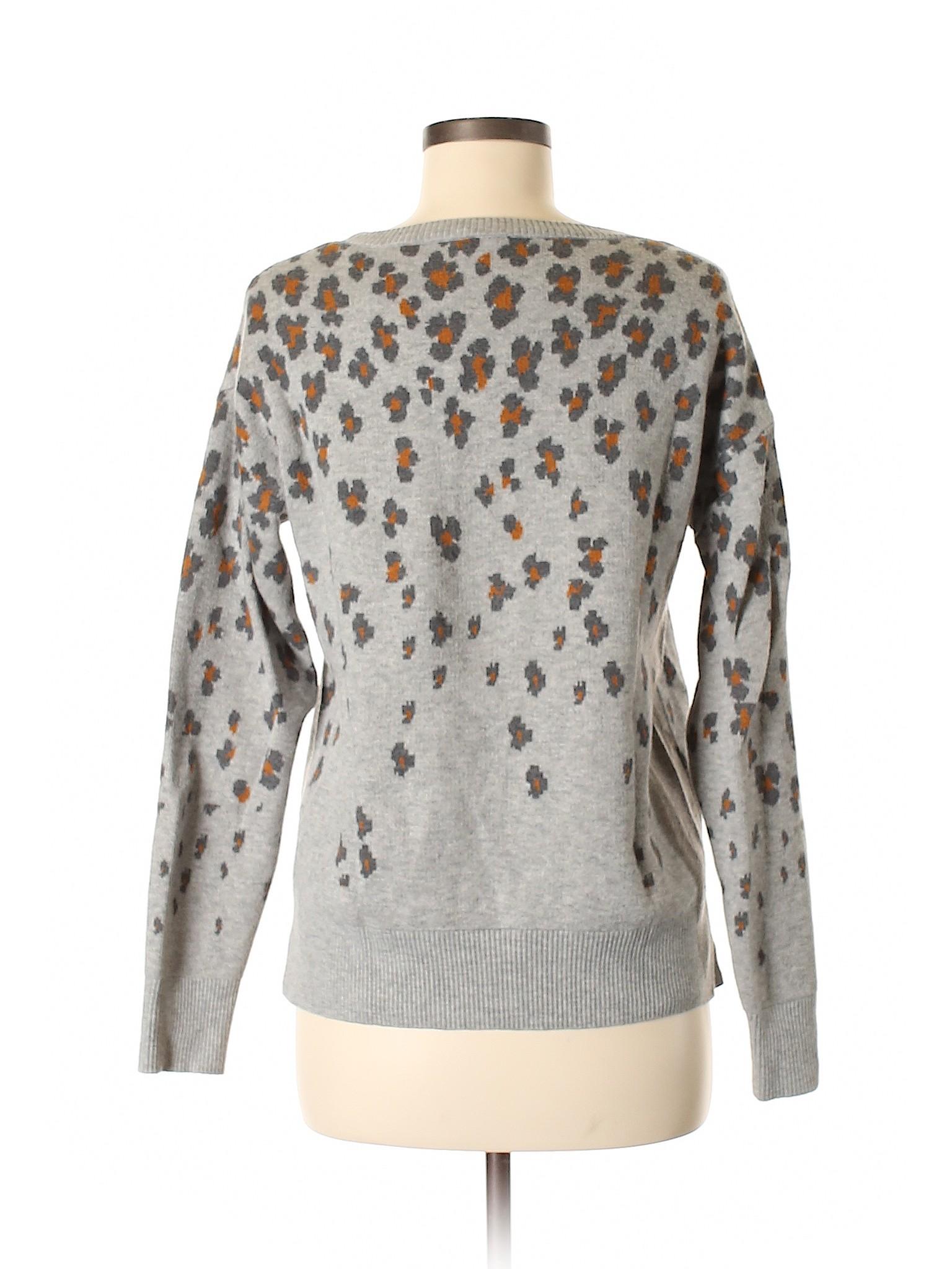 Boutique Gap Pullover Sweater Boutique Gap xXzqaz780