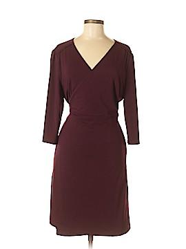 Modern Vintage Casual Dress Size XL