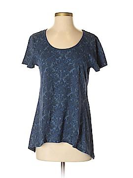Fresh Produce Sleeveless T-Shirt Size S