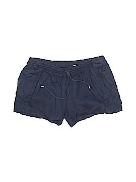 Subtle Luxury Shorts Size Sm - Med