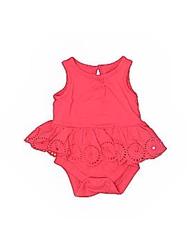 Baby Gap Dress Size 0-3 mo