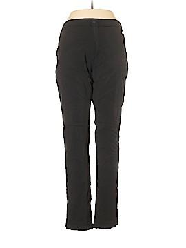 Uniqlo Snow Pants Size S