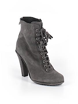All Saints Ankle Boots Size 40 (EU)