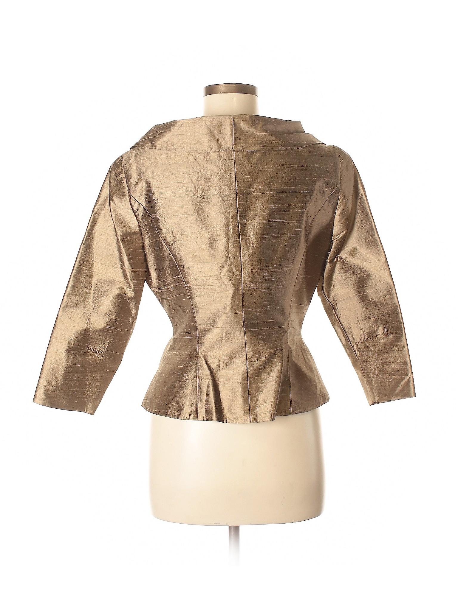 Jacket Boutique amp; Watters leisure Watters AxxqYrI