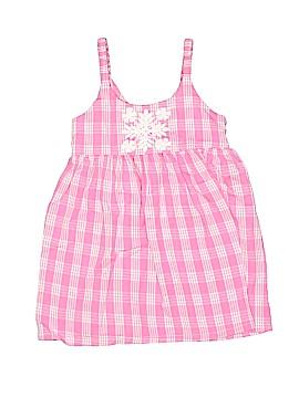 RJC Dress Size 4