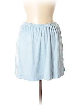 Billabong Casual Skirt Size M