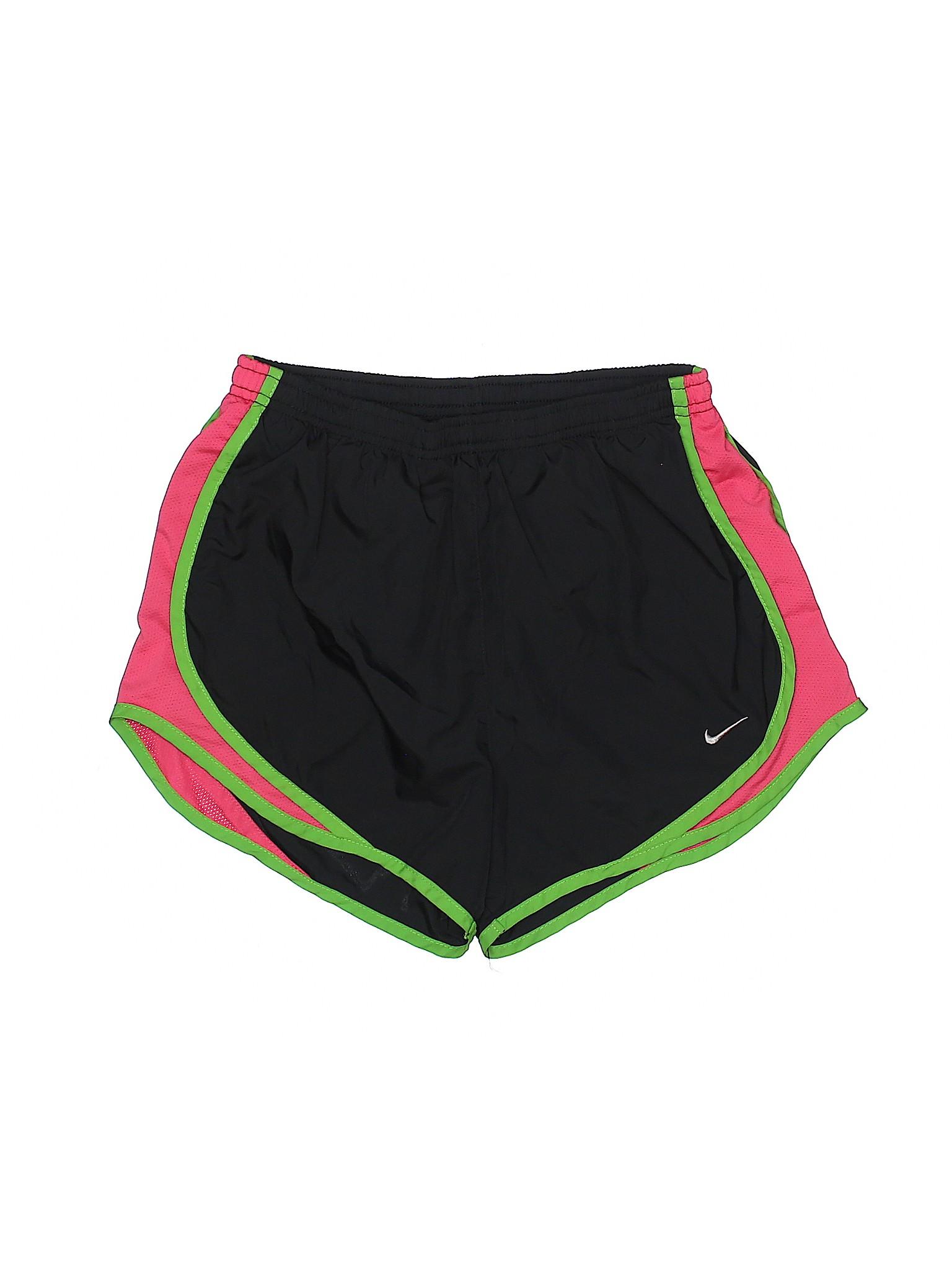 Boutique Shorts Shorts Boutique Boutique leisure leisure Athletic Nike Athletic Nike leisure 5Oxqv1qEw