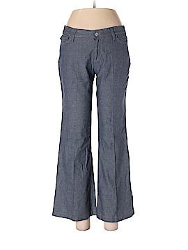 Joe's Jeans Casual Pants 28 Waist