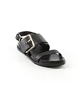 Sigerson Morrison Sandals Size 7