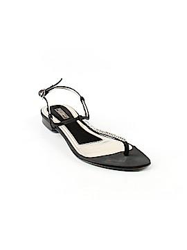 Dolce & Gabbana Sandals Size 38.5 (EU)