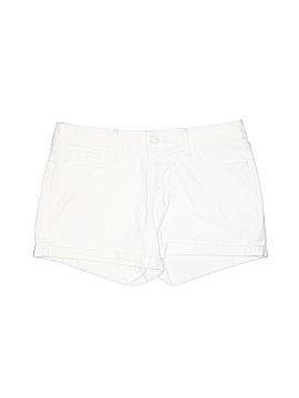 Abercrombie & Fitch Denim Shorts 28 Waist