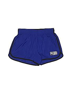 VSX Sport Athletic Shorts Size XS