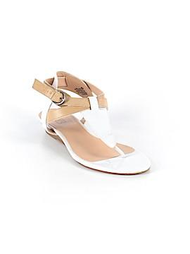 9&Co. Sandals Size 9