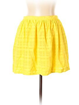 Tildon Casual Skirt Size 12
