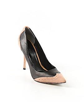 Rachel Roy Heels Size 6 1/2