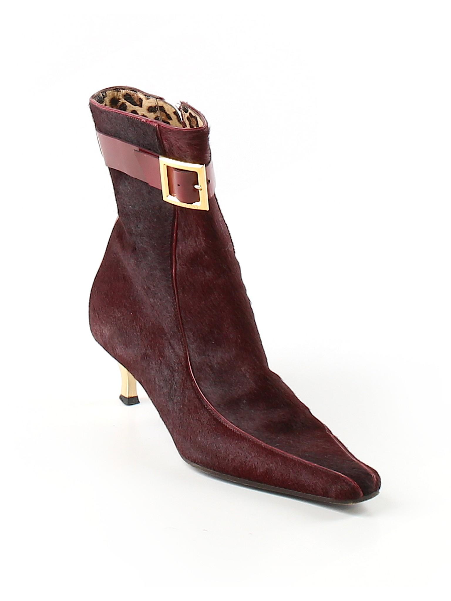 Boots Dolce Gabbana amp; promotion Boutique IF0qxT5x