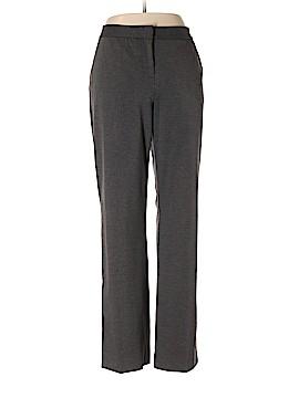 Antonio Melani Dress Pants Size 10