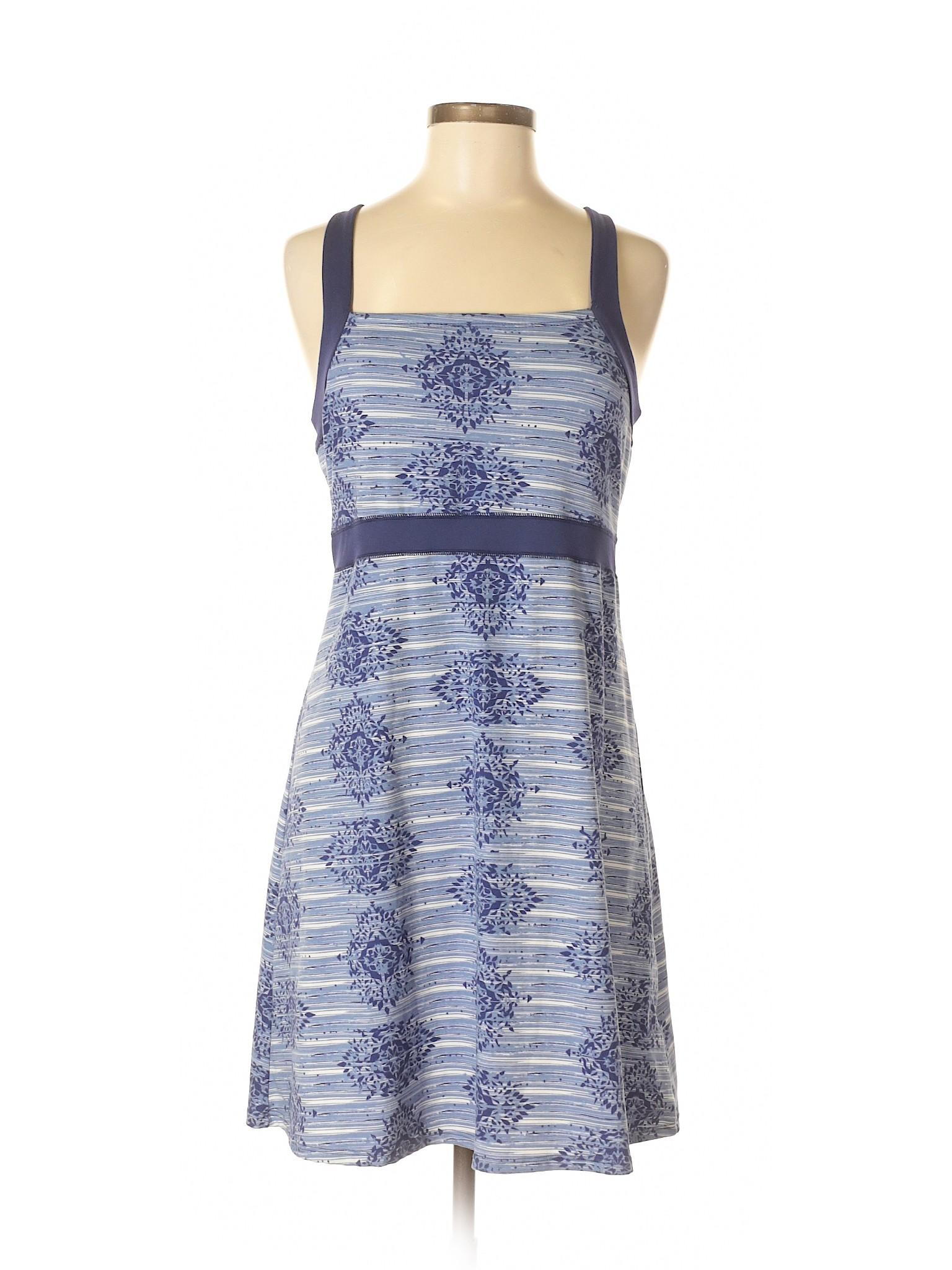 Soybu Casual Selling Selling Soybu Soybu Casual Dress Casual Dress Selling vvpRwqP