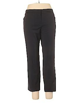 Gerard Darel Dress Pants Size 14 (46)