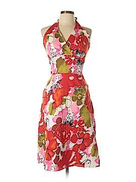 Jonathan Martin Casual Dress Size 12