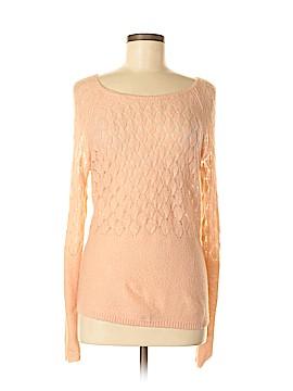 Lauren Conrad Pullover Sweater Size L