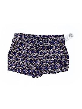 Forever 21 Shorts 28 Waist