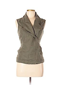 Cynthia Rowley Vest Size M