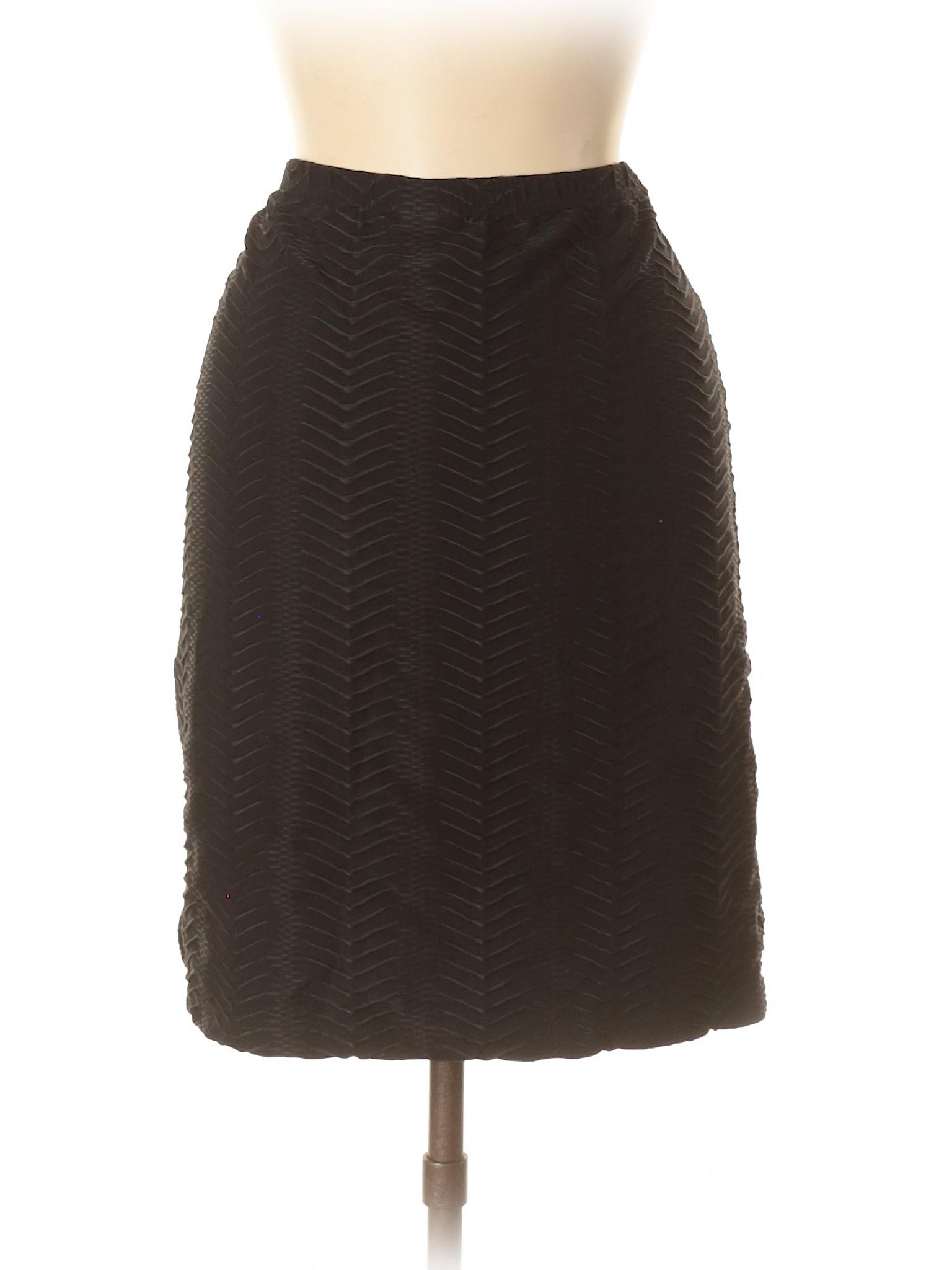 Skirt Skirt Skirt Boutique Casual Casual Boutique Boutique Boutique Casual Casual ggzF5qT