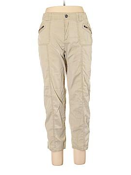 Khakis & Co Khakis Size 18W (Plus)