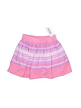 Nevada Skirt Size 5