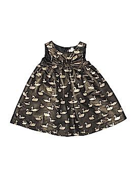 Cat & Jack Dress Size 4T