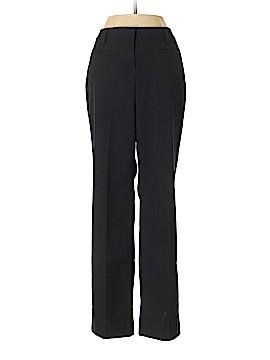 Lands' End Dress Pants Size 4 (Petite)