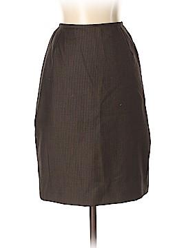 Zanella Casual Skirt Size 4
