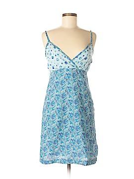 Tilt Casual Dress Size M