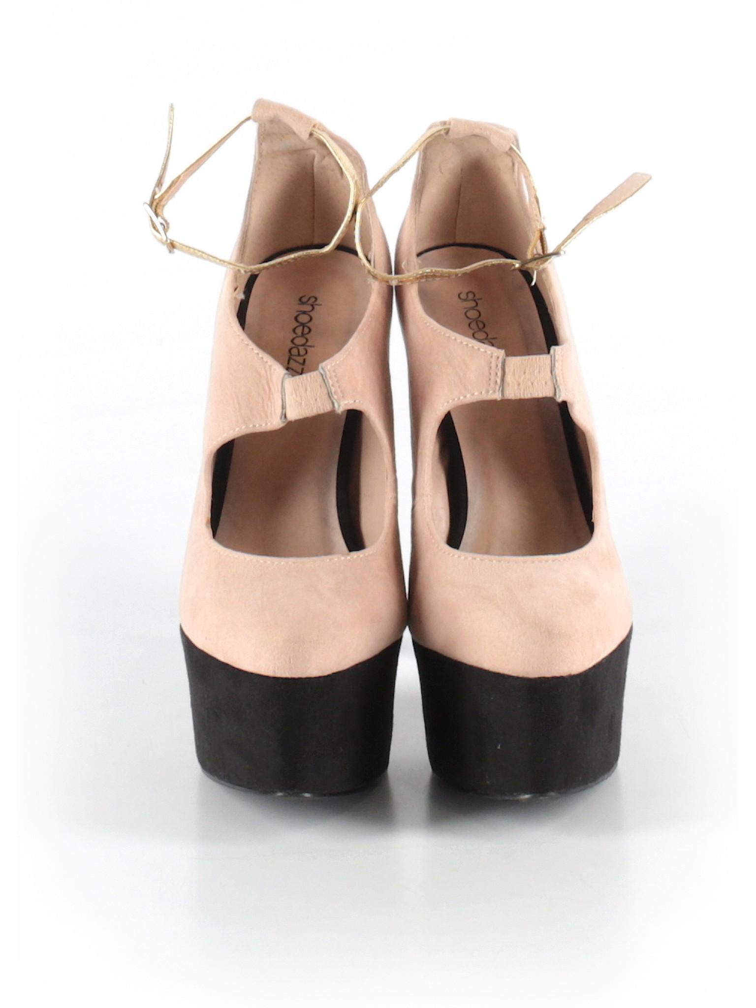 Shoedazzle promotion promotion Heels Shoedazzle Boutique promotion Boutique Boutique Heels qgg4ZS