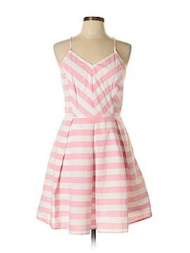 Ixia Casual Dress Size L