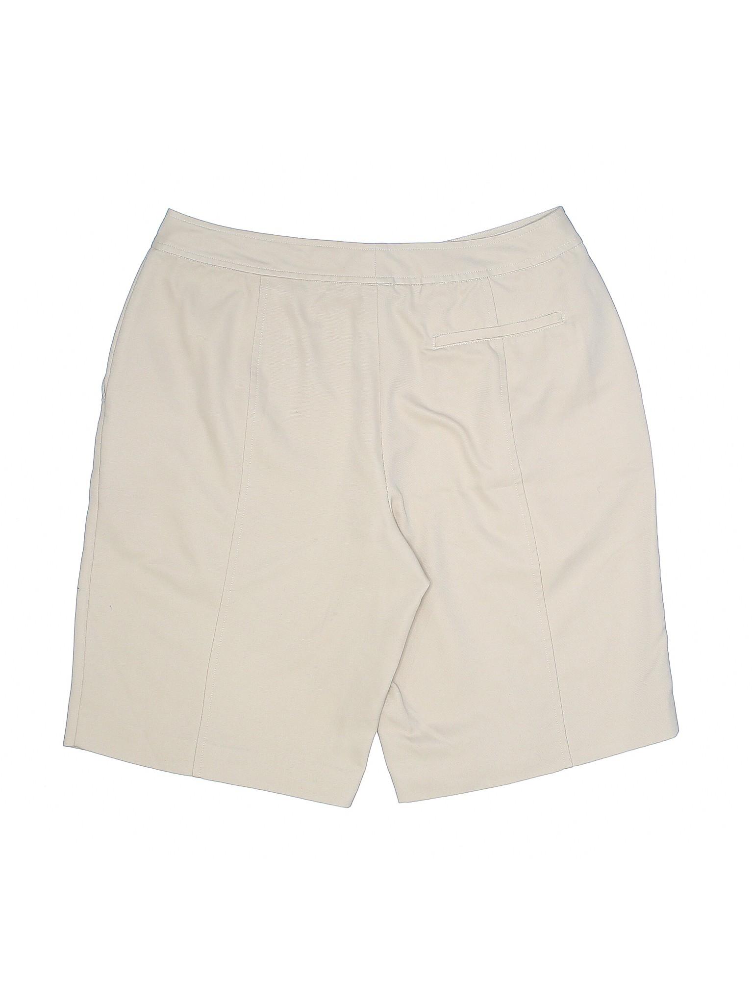 Shorts Boutique Boutique IZOD Shorts IZOD vaUxUdPq