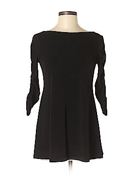 Eva Varro Cocktail Dress Size M