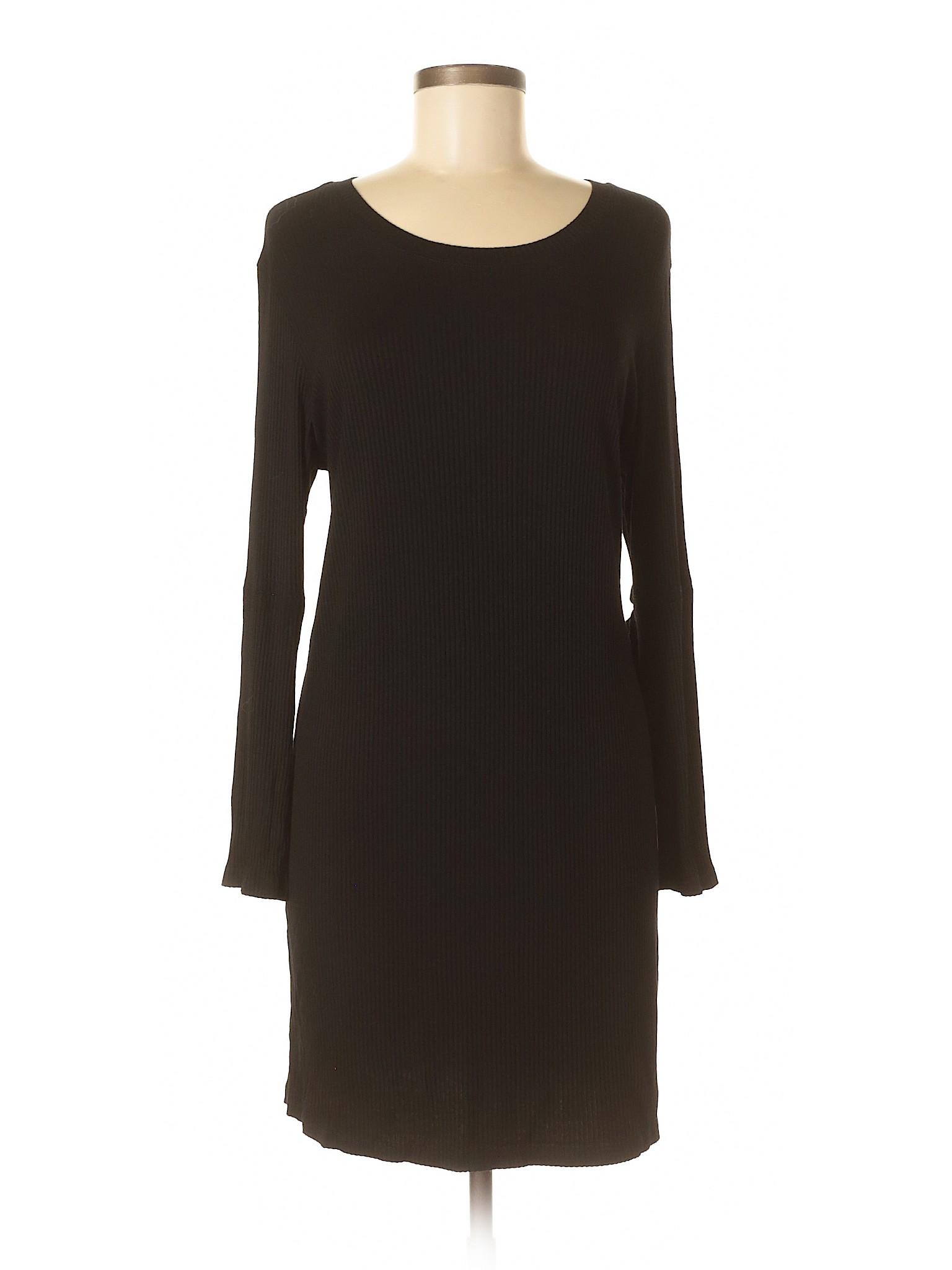 Dress Monrow Casual Monrow Dress Selling Casual Selling Selling Dress Monrow Selling Casual qEHaXwPpUU