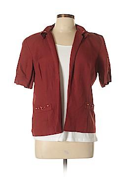 R&K Originals Blazer Size 10