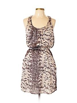 Daytrip Casual Dress Size L