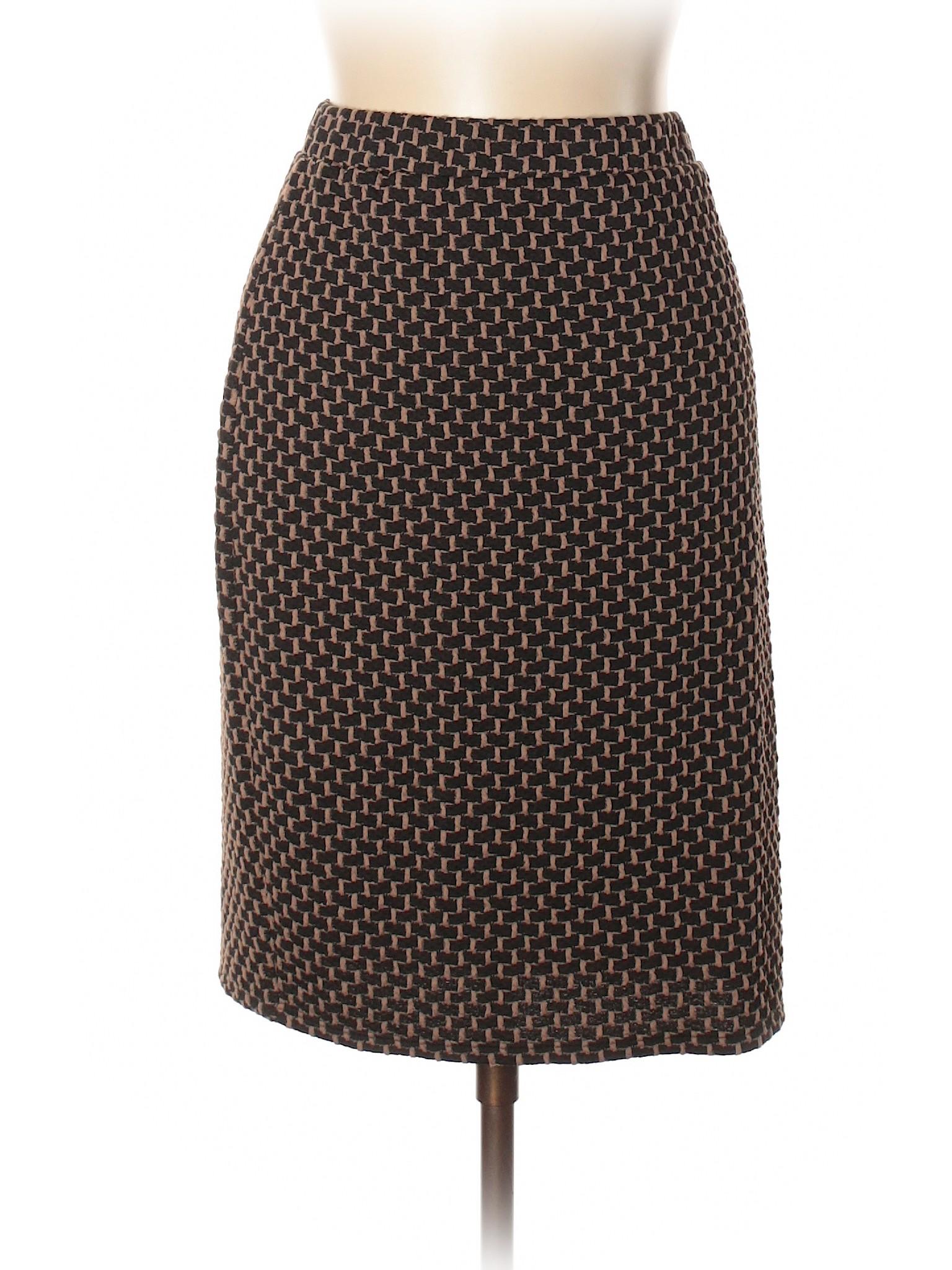 Skirt Boutique Boutique Casual Skirt Boutique Boutique Boutique Casual Casual Casual Skirt Casual Skirt Skirt Boutique Casual HnRZAqR0w