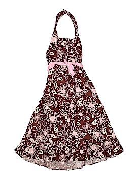 Ashley Ann Dress Size 10