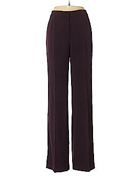 Kasper Dress Pants Size 4