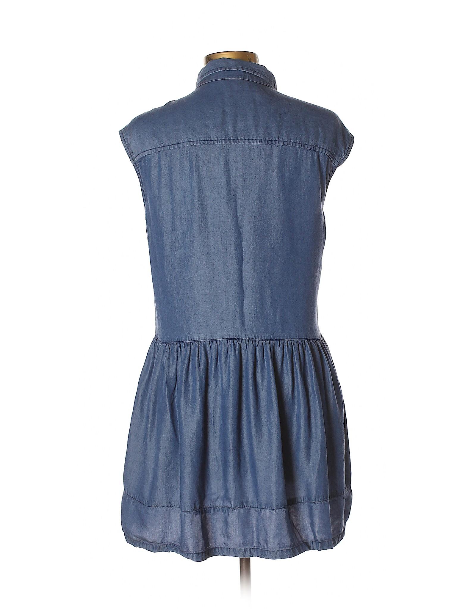 Boutique Dress Casual Nanette L'Amour Lepore winter U1OFRnrU