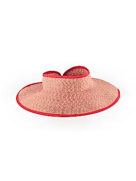 San Diego Hat Company Visor One Size
