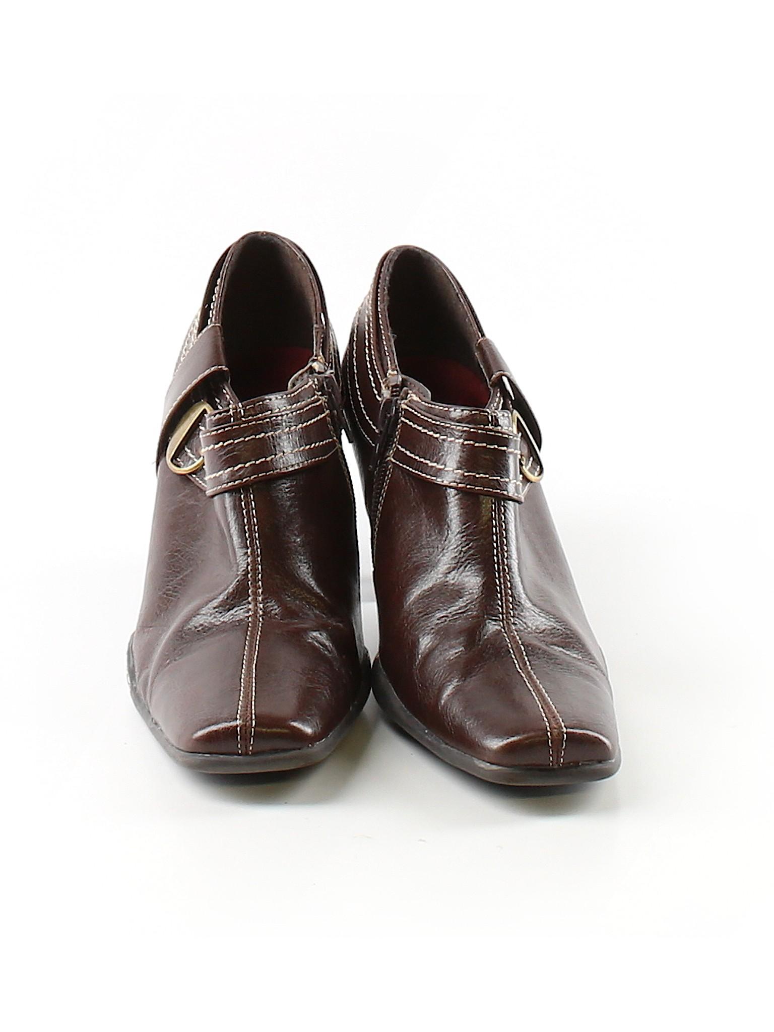 Boutique Ankle by Boots Aerosoles A2 promotion aFwq8az