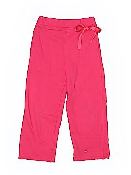 Lili Gaufrette Sweatpants Size 6